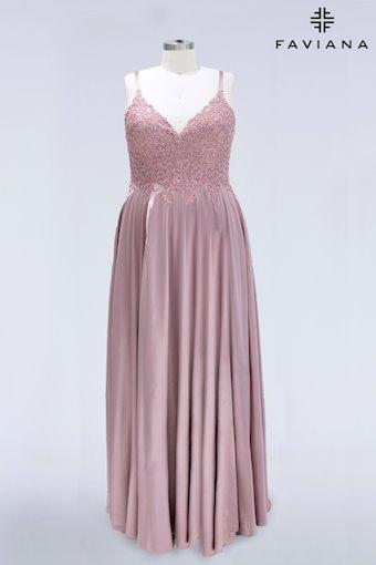 Faviana Style #9498