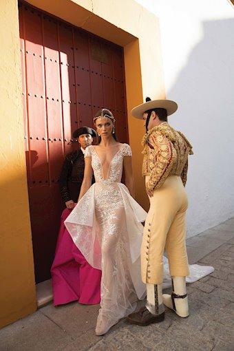 Berta Style #18-107