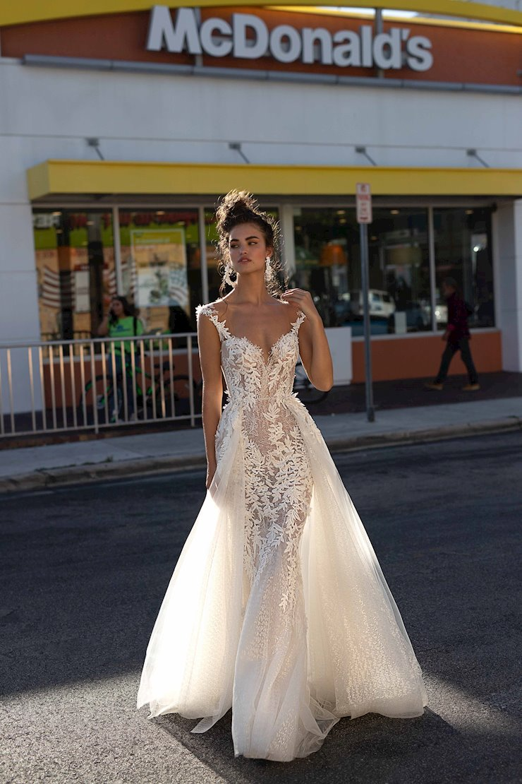 Berta Style #19-11 Image