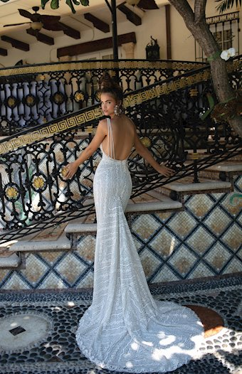 Berta Style #19-24