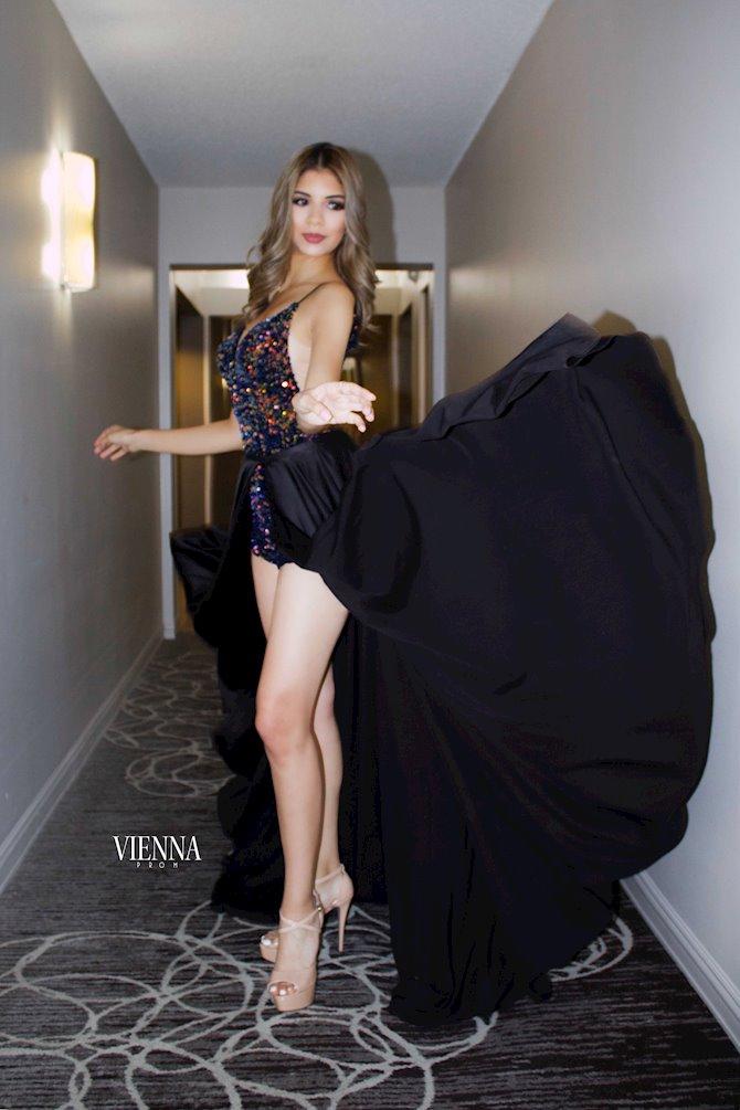 Vienna Prom 8616
