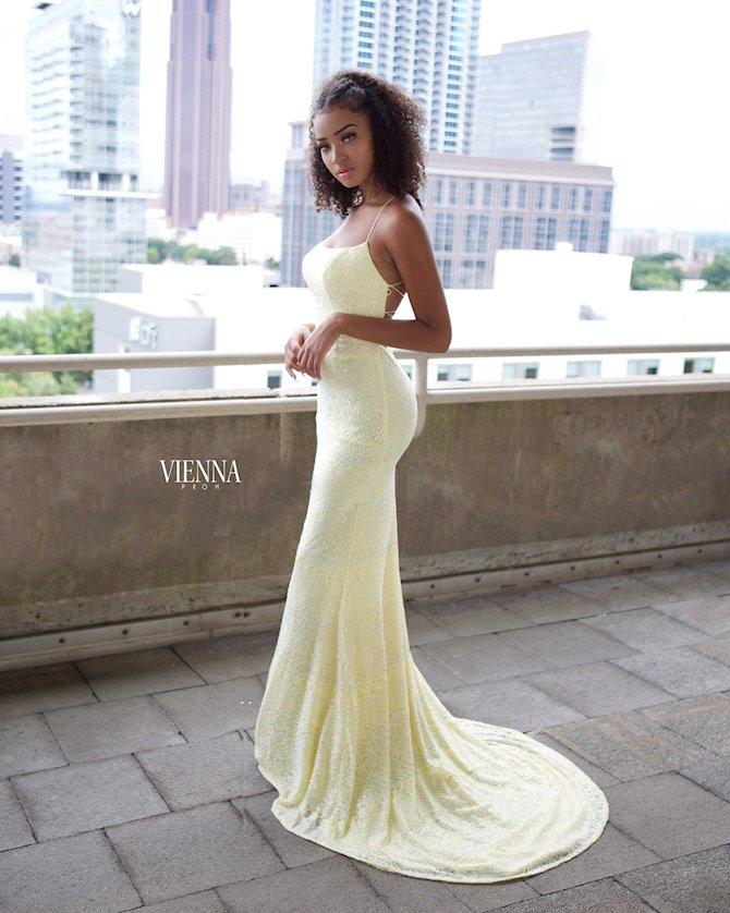 Vienna Prom 8917