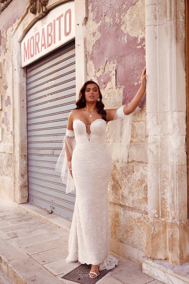 Madi Lane Style #Marise  Image