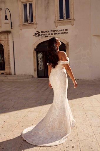 Madi Lane Style #Morocco