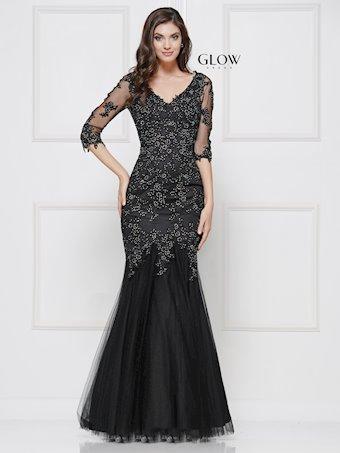 Colors Dress Style #G290SL