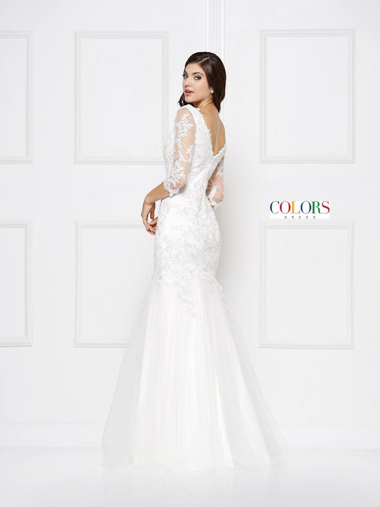 Colors Dress G290SL