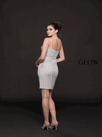 Colors Dress Style #G664S