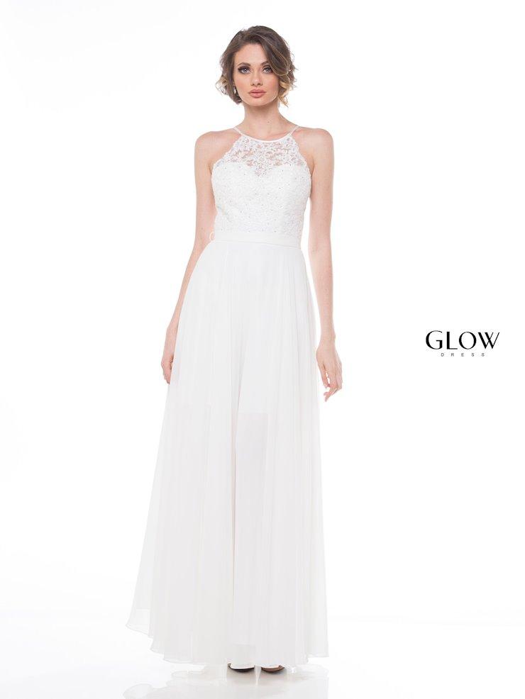 Colors Dress Style #G703