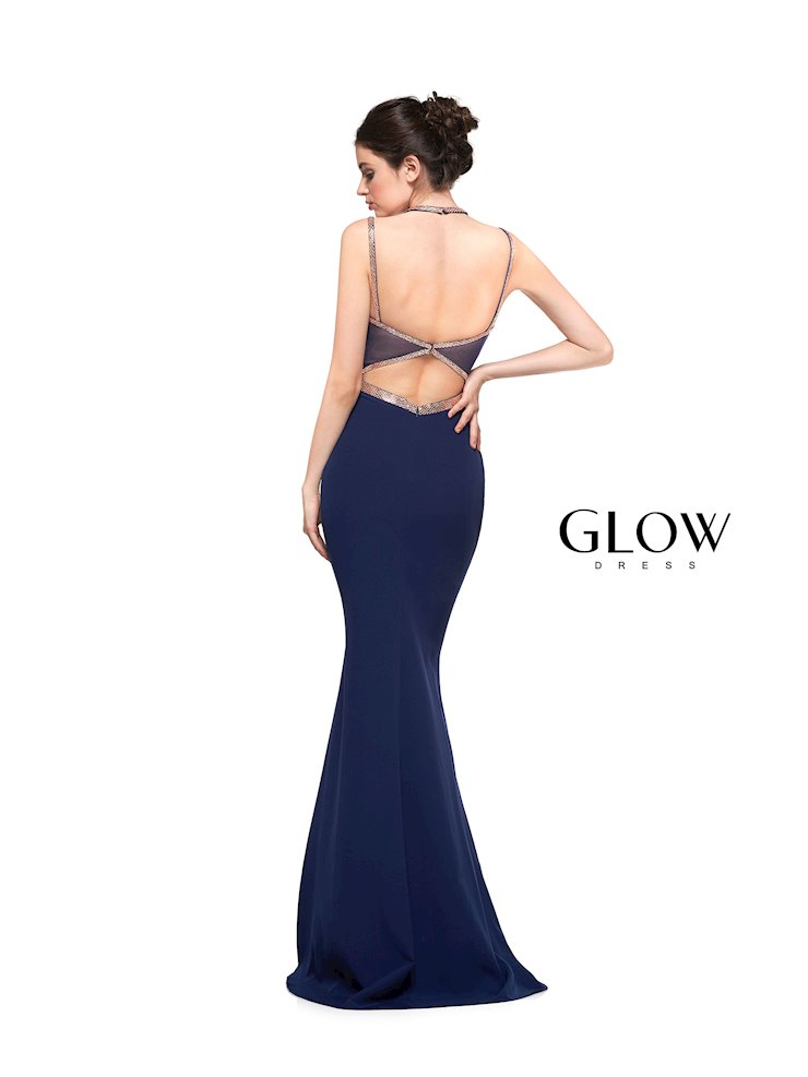 Colors Dress G810
