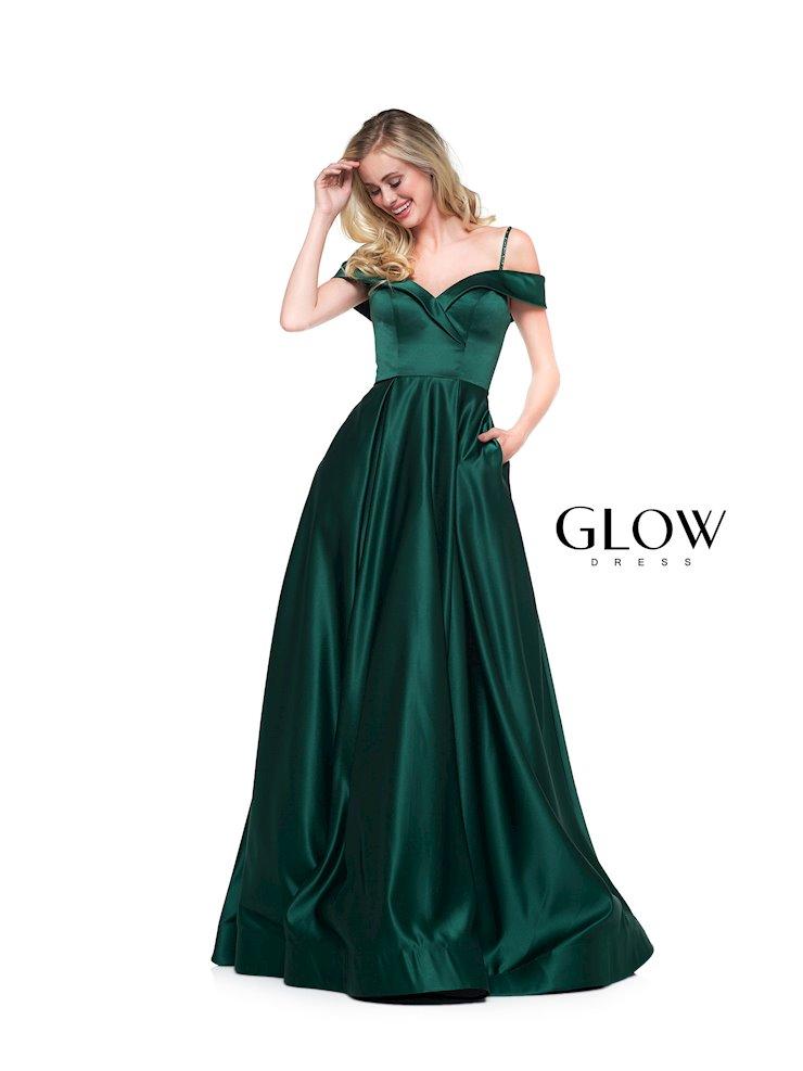 Colors Dress G841