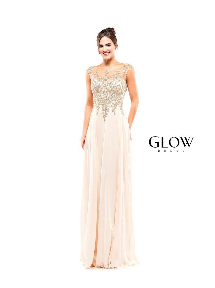 Glow Prom G853 Image