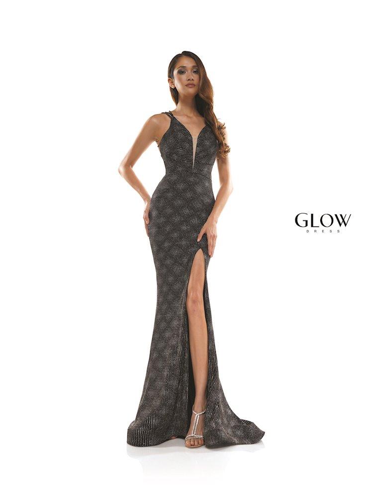 Colors Dress G861