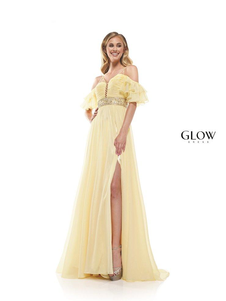 Colors Dress G862