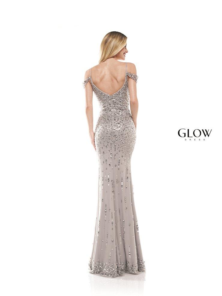 Colors Dress G863