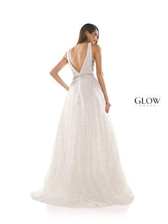 Glow Prom Style #G865