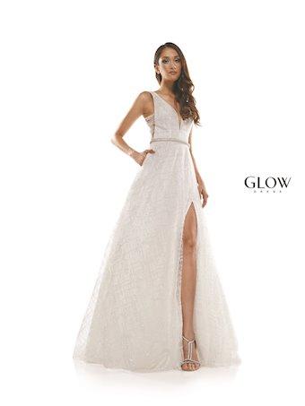 Colors Dress Style #G865