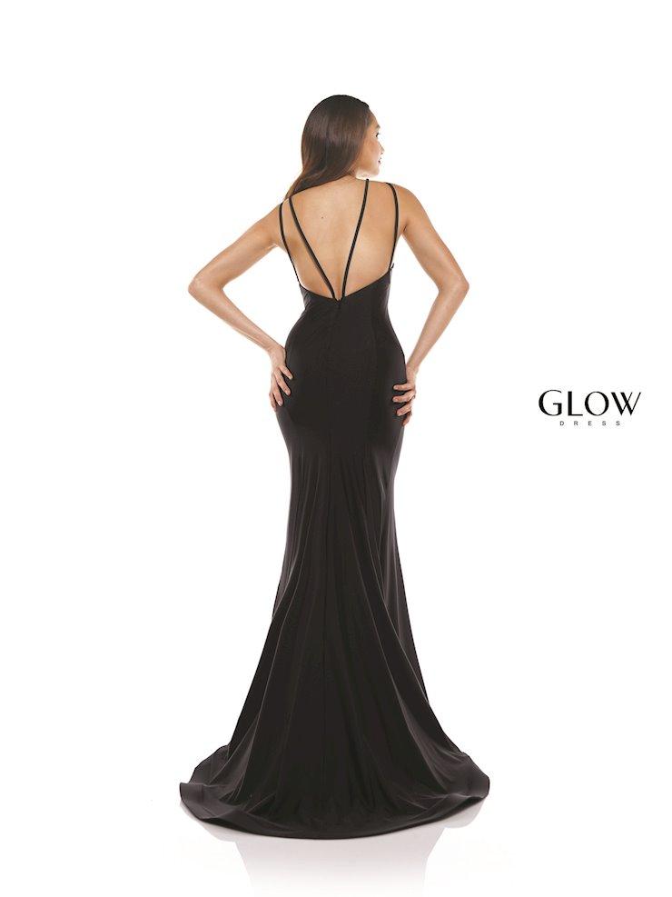 Colors Dress G866