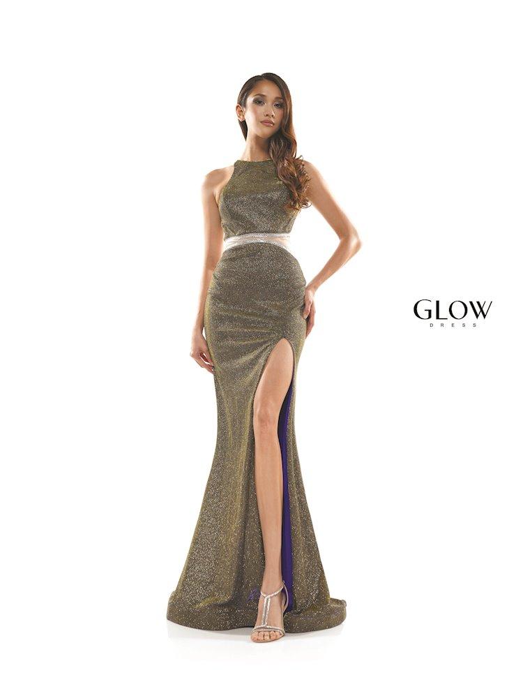 Colors Dress G867