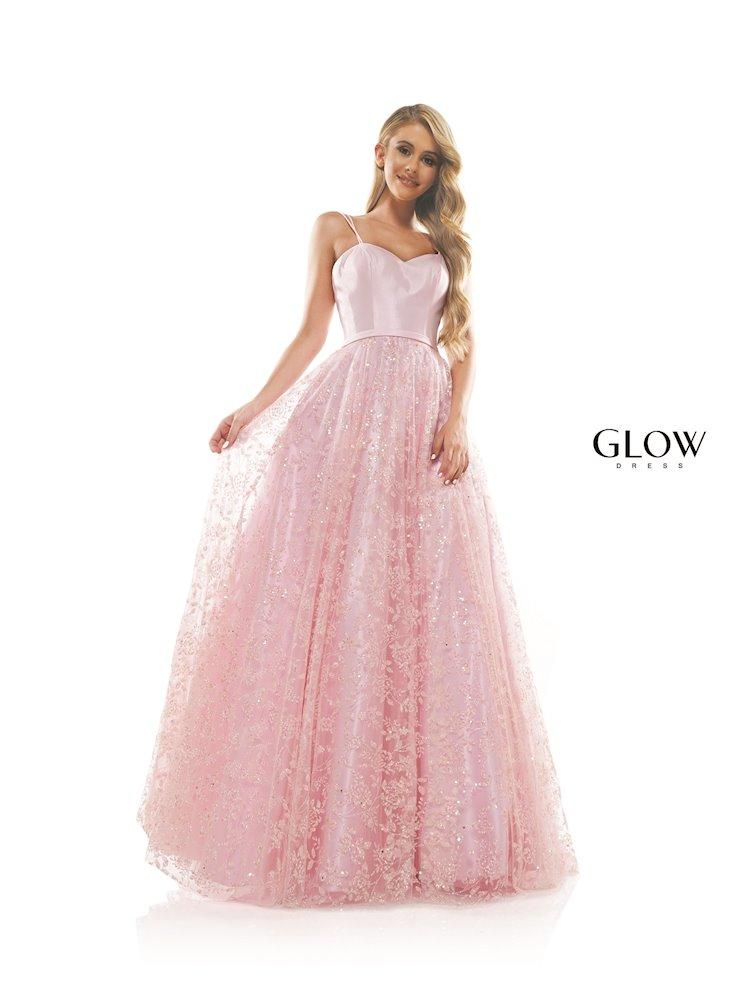 Colors Dress G870