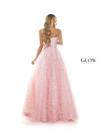 Glow Prom Style #G870
