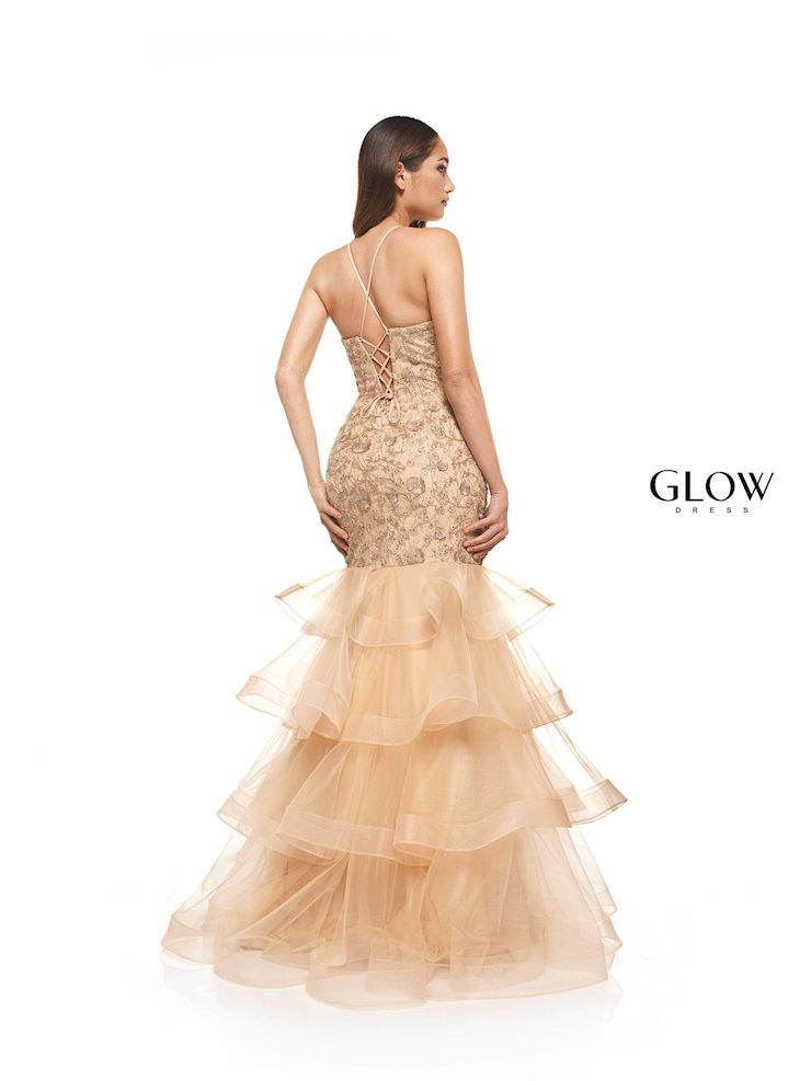 Colors Dress G873