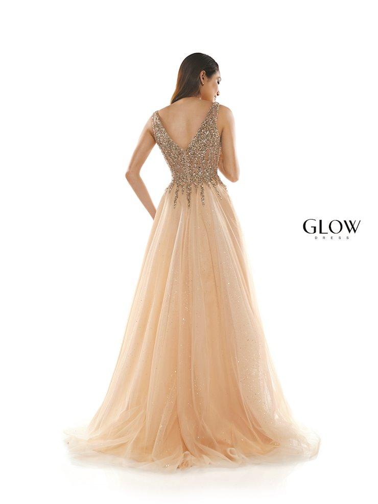 Colors Dress G874