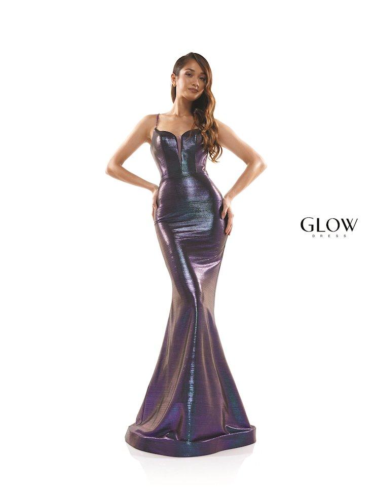 Colors Dress G877