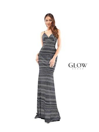 Colors Dress Style #G878