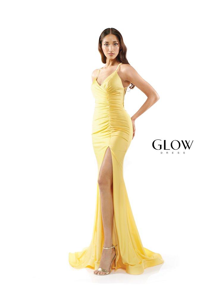Colors Dress G881