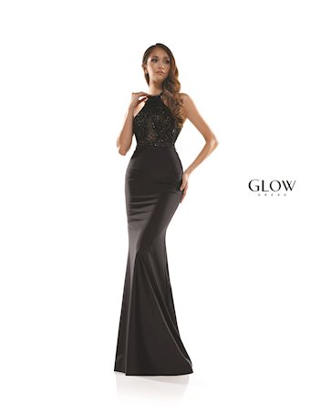 Colors Dress Style #G883