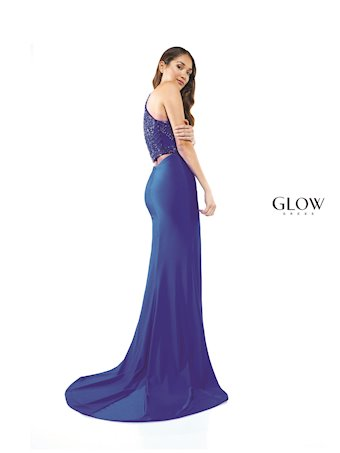 Colors Dress Style #G883