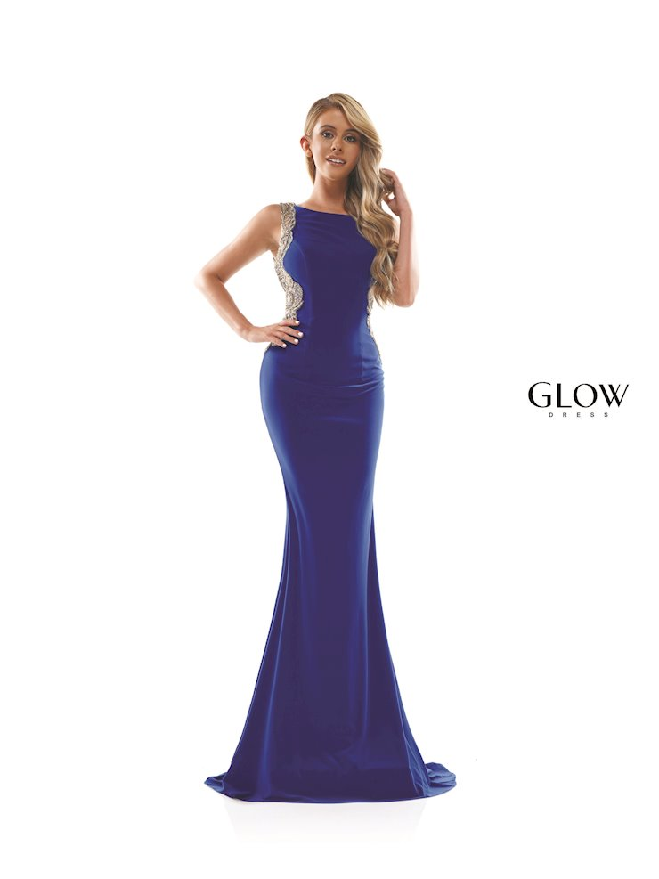 Colors Dress G885
