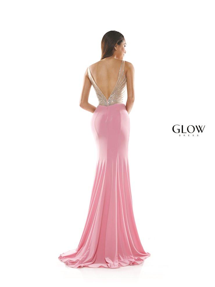 Colors Dress G886
