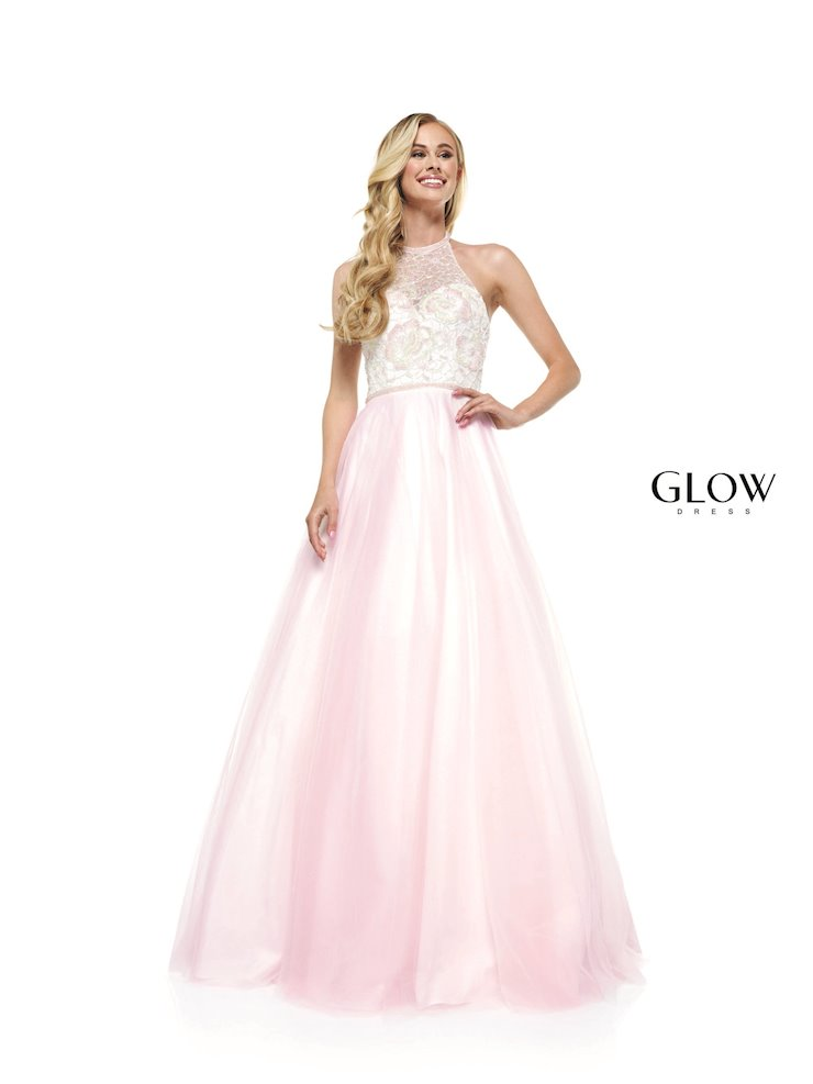 Colors Dress G887