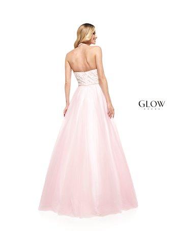 Colors Dress Style #G887