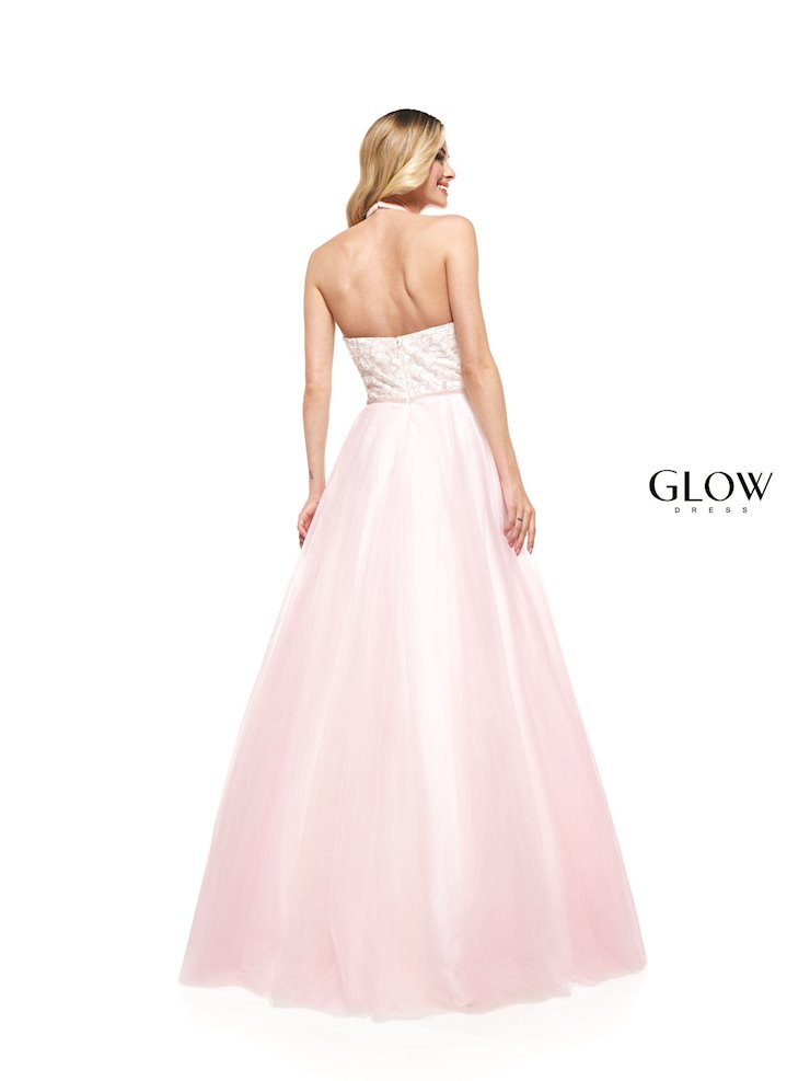 Colors Dress G887
