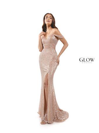 Colors Dress Style G888