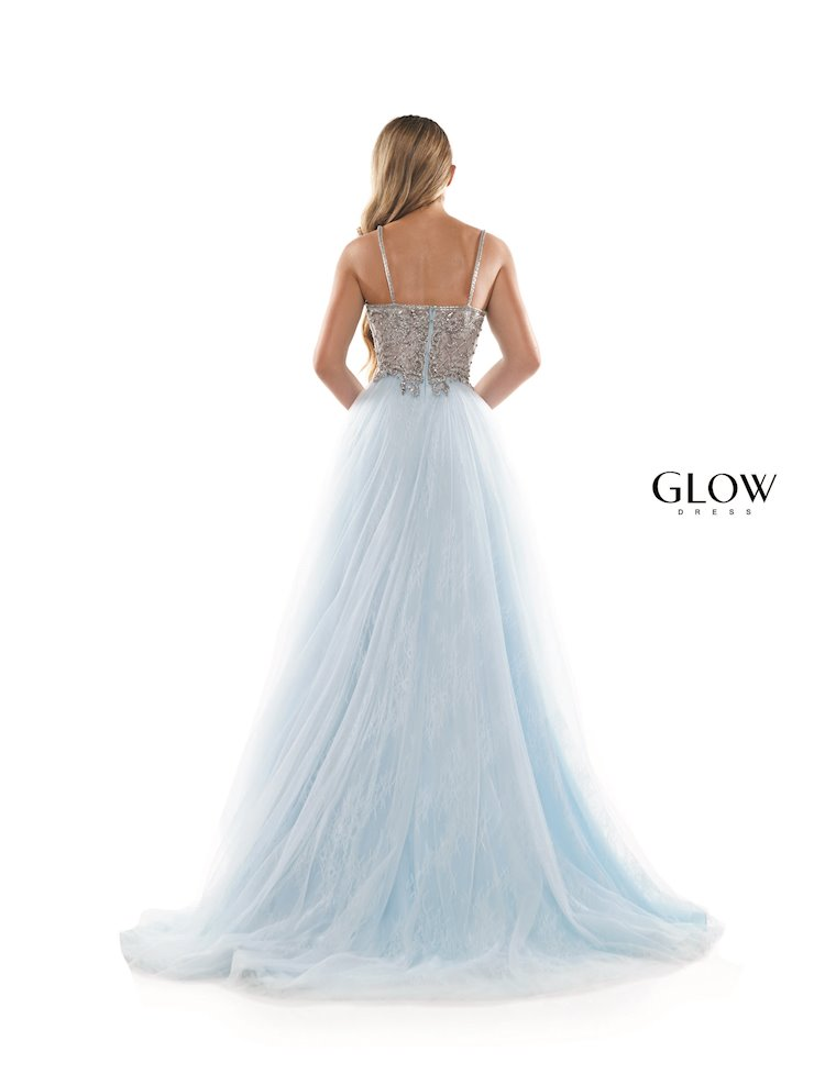 Colors Dress G891