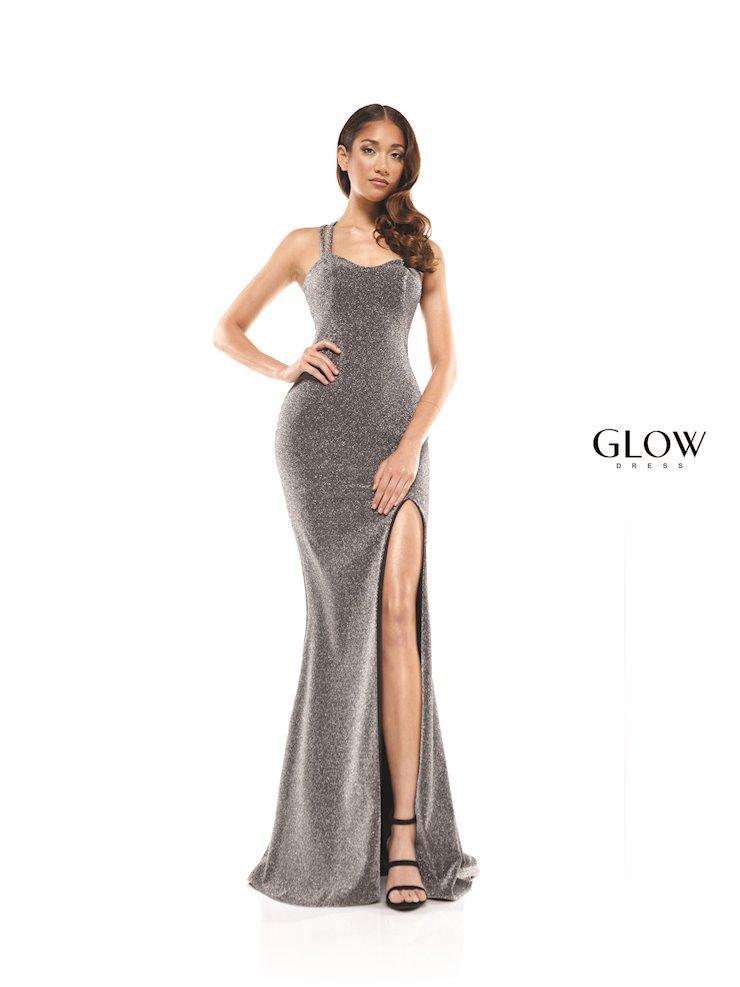 Colors Dress G893 Image