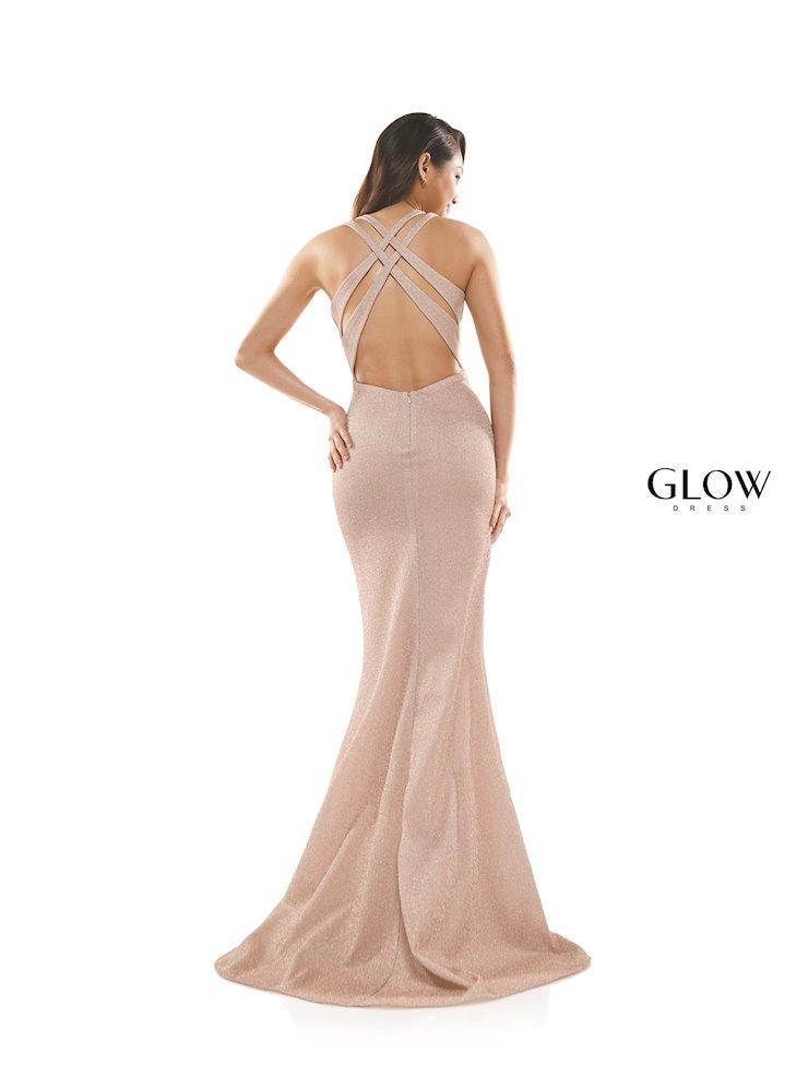 Colors Dress G893