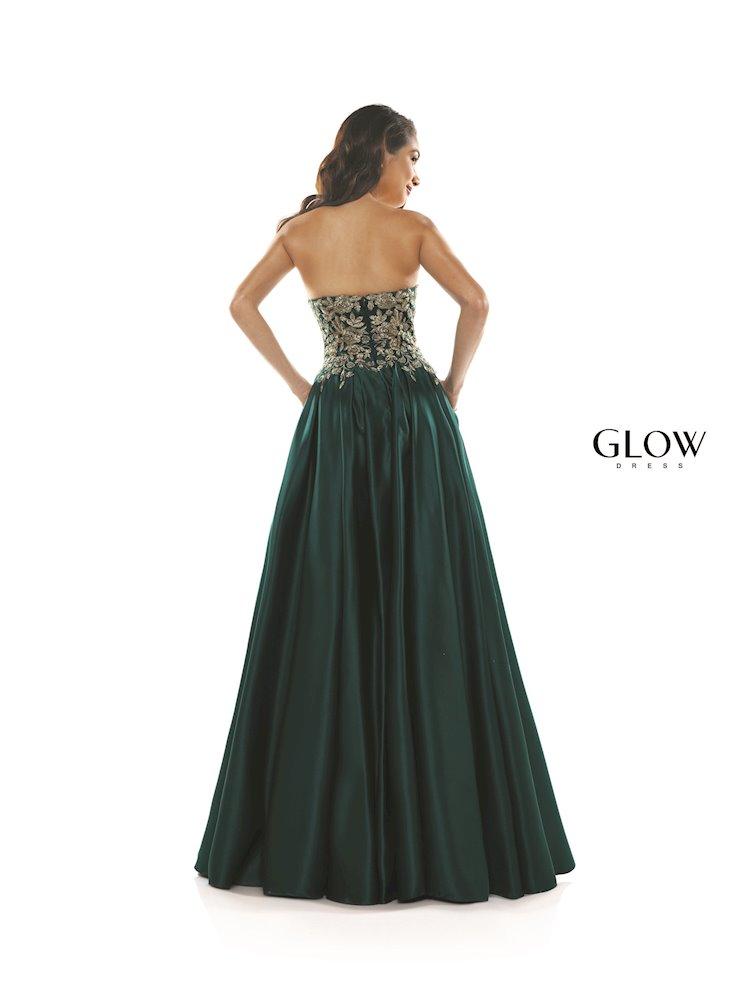 Colors Dress G897