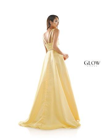 Colors Dress Style #G900