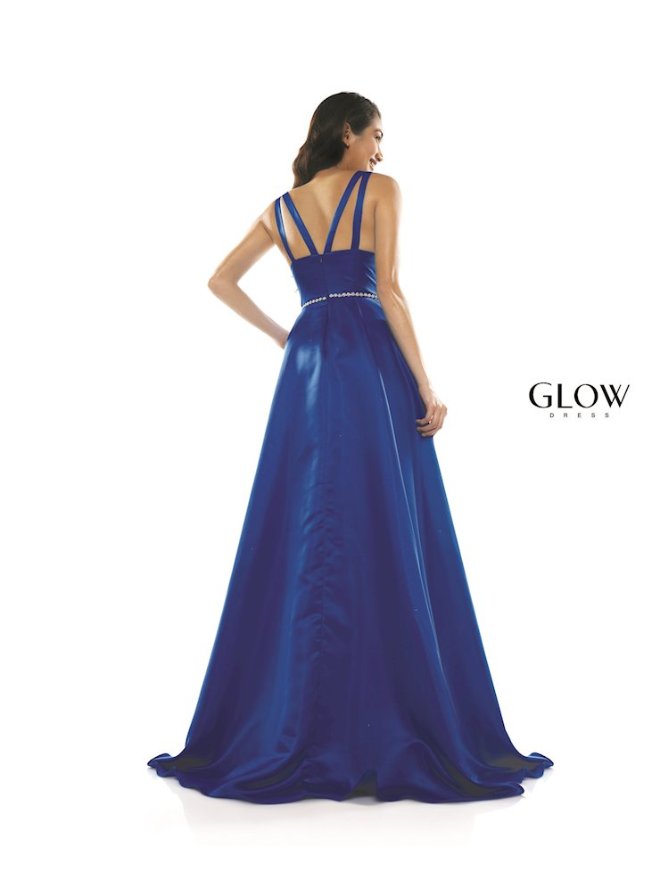 Colors Dress G900