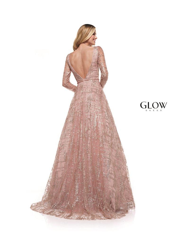 Colors Dress G902