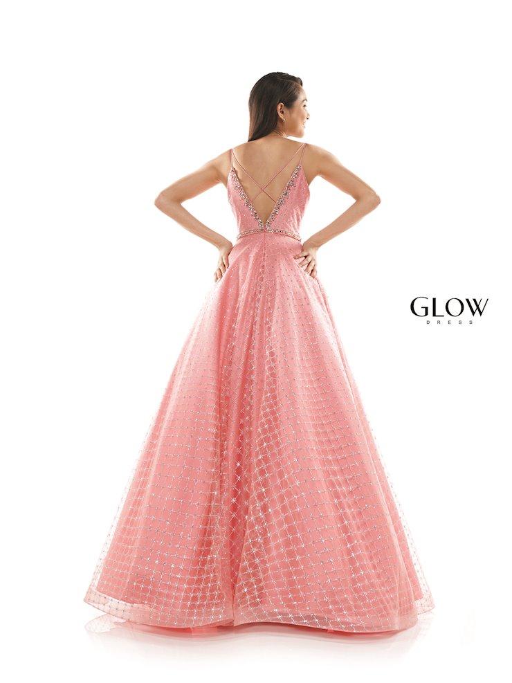 Colors Dress G903