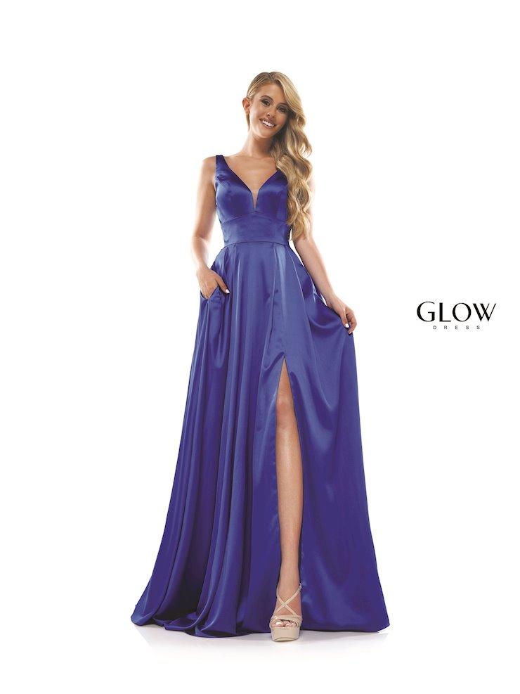 Colors Dress G904