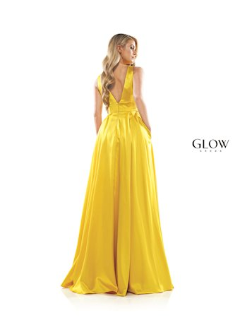 Colors Dress G904