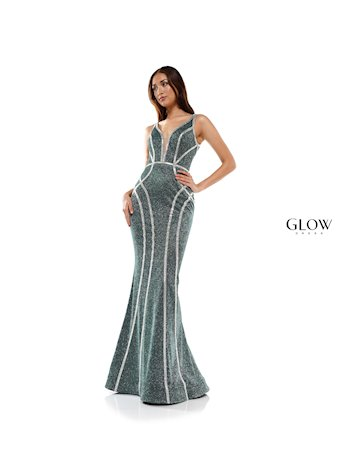 Colors Dress G905