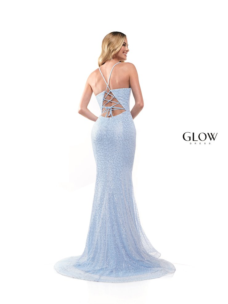 Colors Dress G909