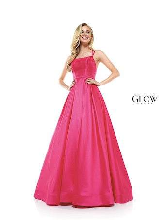 Colors Dress Style #G915